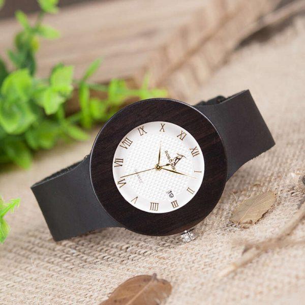 bobo bird womens wooden watch uk 5