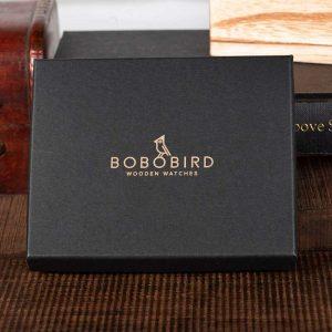 bobo bird wooden bracelet uk 1