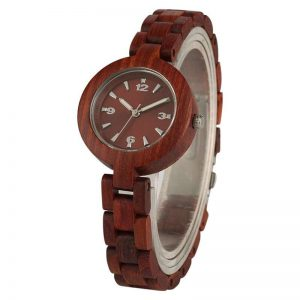 timbr verona womens wooden watch uk 1