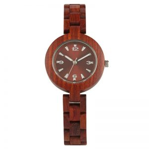 timbr verona womens wooden watch uk 2