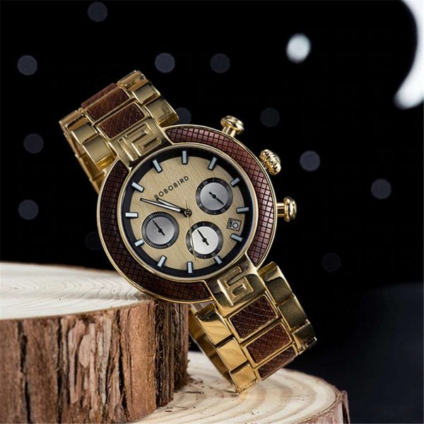 bobo bird quebec mens wooden watches uk 13