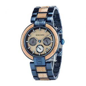 bobo bird quebec mens wooden watches uk 17