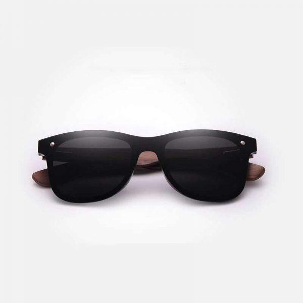 kingseven-thames-wooden-sunglasses-uk-1