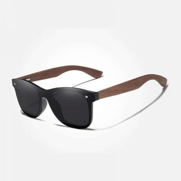 kingseven-thames-wooden-sunglasses-uk-2