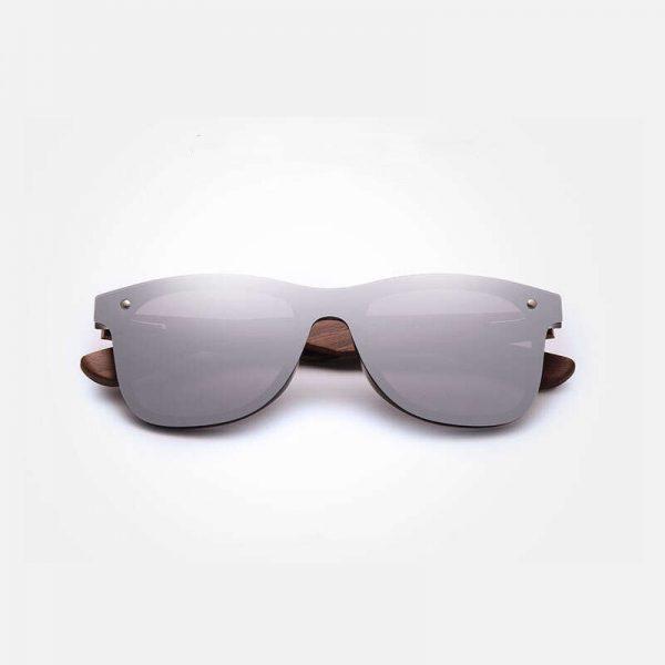 kingseven-thames-wooden-sunglasses-uk-3