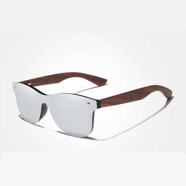 kingseven-thames-wooden-sunglasses-uk-4