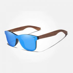 kingseven-thames-wooden-sunglasses-uk-6