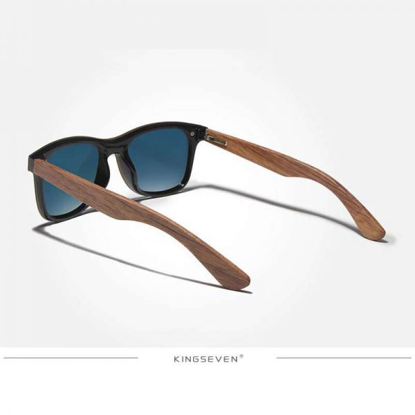 kingseven-thames-wooden-sunglasses-uk-7