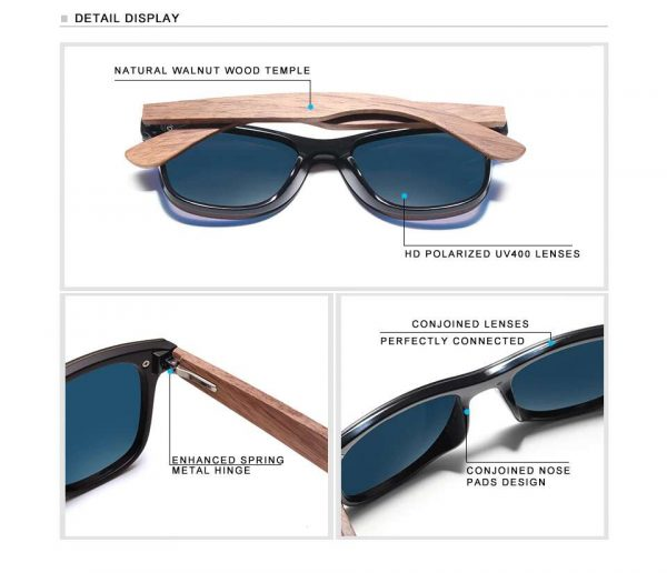kingseven-thames-wooden-sunglasses-uk-9