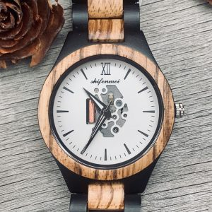 Shifenmei-Alaska-Mens-Wooden-Watch-UK-15