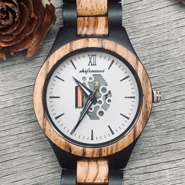 Shifenmei-Alaska-Mens-Wooden-Watch-UK-15