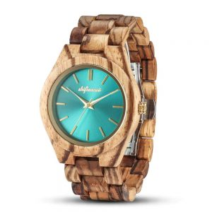Shifenmei-Andorra-Wooden-Watch-UK