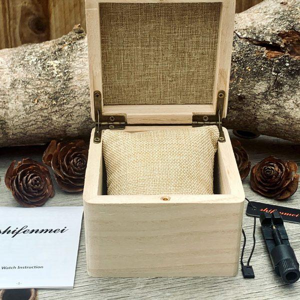 Shifenmei-Wooden-Watch-Box-UK