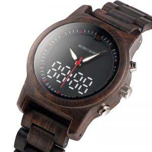 The-Dubai-Mens-Wooden-Watch-UK-1