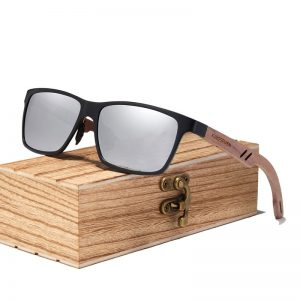 KingSeven-Ohio-Mens-Wooden-Sunglasses-UK-5