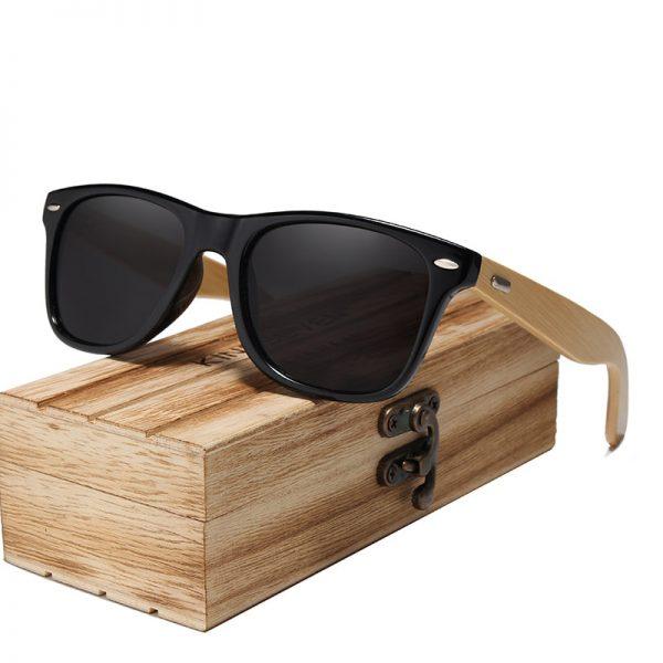 KingSeven-Tennessee-Wooden-Sunglasses-UK-8