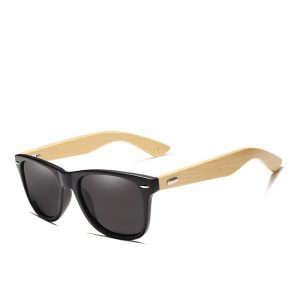 KingSeven-Tennessee-Mens-Wooden-Sunglasses-UK-9
