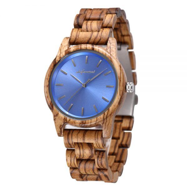 Shifenmei-Essen-Wooden-Watch-UK-13
