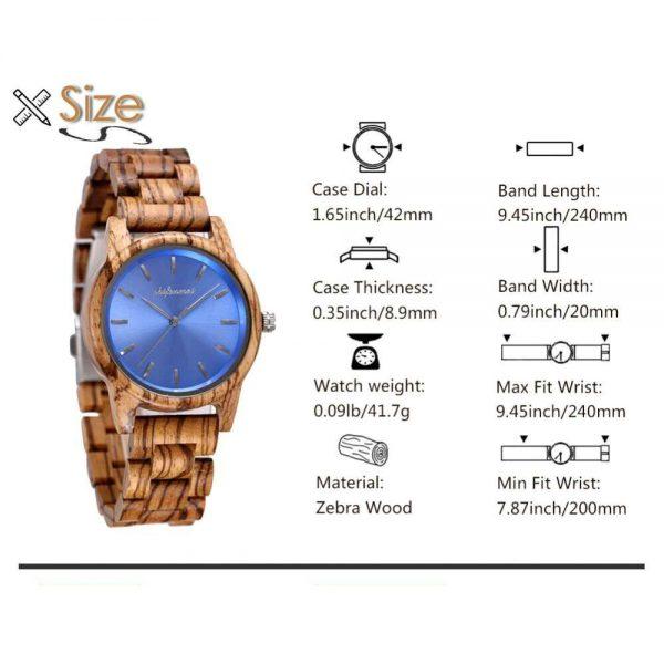 Shifenmei-Paris-Wooden-Watches-UK-10