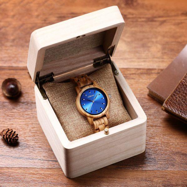 Shifenmei-Paris-Wooden-Watches-UK-5