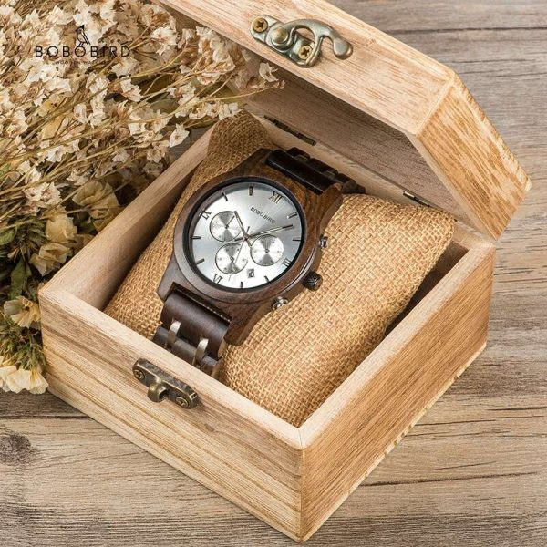 bobo-bird-marseille-mens-wooden-watch-uk-14