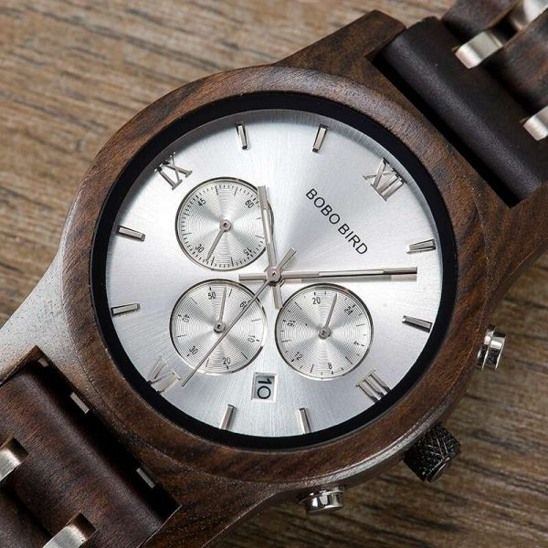 bobo-bird-marseille-mens-wooden-watch-uk-15