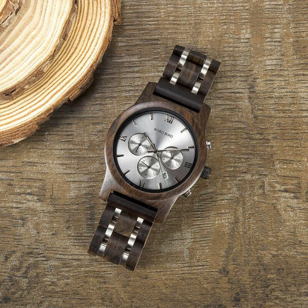 bobo-bird-marseille-mens-wooden-watches-uk-16
