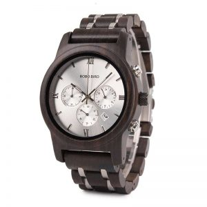 bobo-bird-marseille-mens-wooden-watch-uk-20