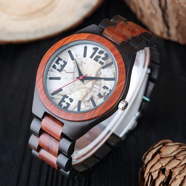 timbr-lyon-white-men-wooden-watches-uk-10