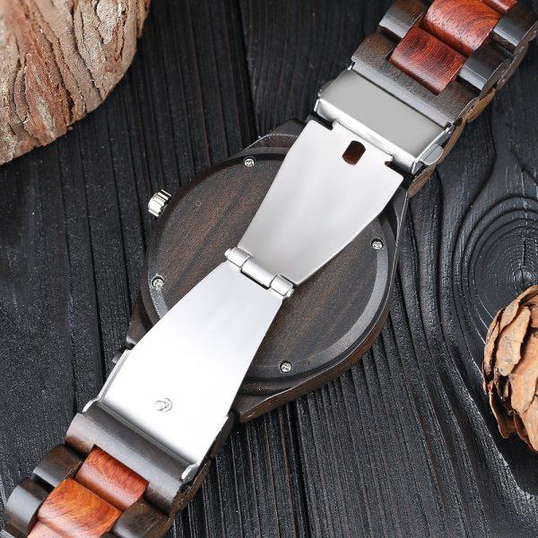 timbr-lyon-white-men-wooden-watches-uk-14