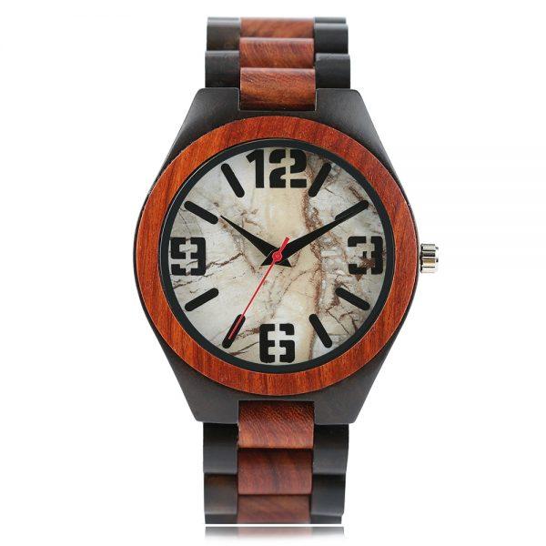 timbr-lyon-white-men-wooden-watches-uk-9