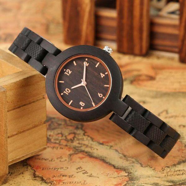 timbr-verona-womens-wooden-watch-uk-10
