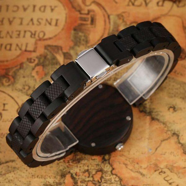 timbr-verona-womens-wooden-watch-uk-11