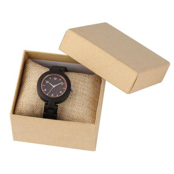 timbr-verona-womens-wooden-watch-uk-12