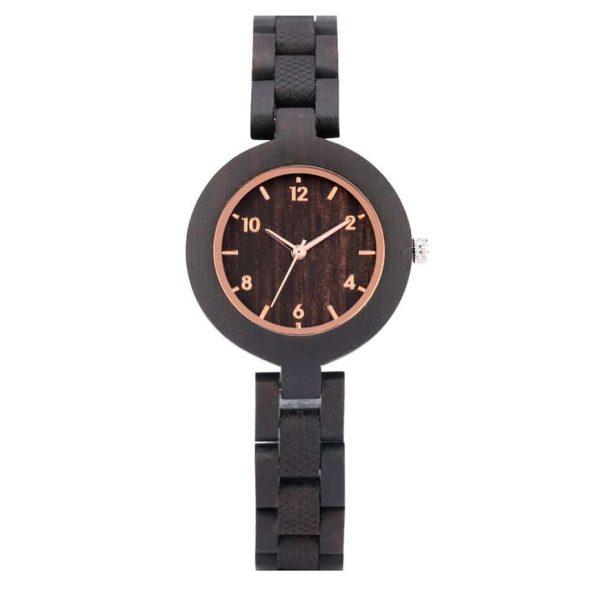 timbr-verona-womens-wooden-watch-uk-7
