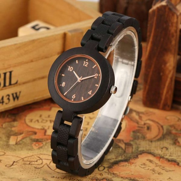 timbr-verona-womens-wooden-watch-uk-8