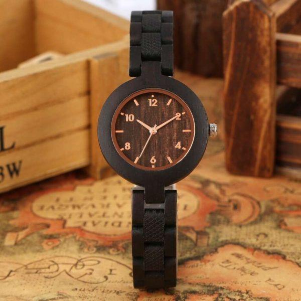 timbr-verona-womens-wooden-watch-uk-9