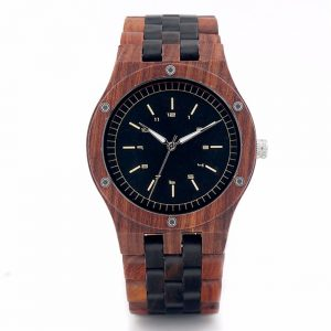The-Seville-Mens-Wooden-Watch-UK-9