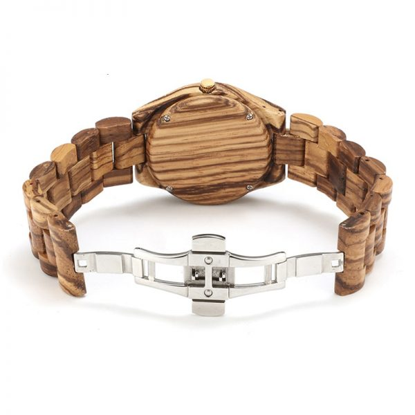 The-Antwerp-Womens-Wooden-Watch-UK-1