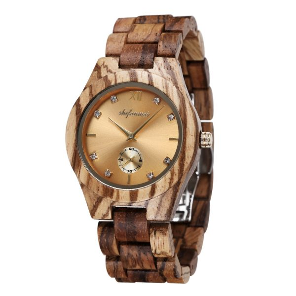 The-Antwerp-Womens-Wooden-Watch-UK-3