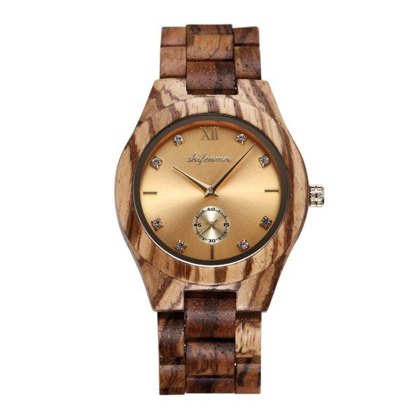 The-Antwerp-Womens-Wooden-Watch-UK-4