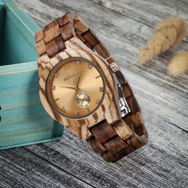 The-Antwerp-Womens-Wooden-Watch-UK-5