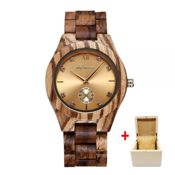 The-Antwerp-Womens-Wooden-Watch-UK-6
