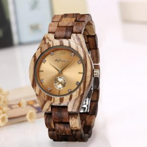The-Antwerp-Womens-Wooden-Watch-UK-7