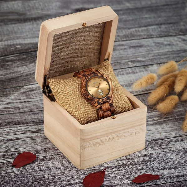 The-Antwerp-Womens-Wooden-Watch-UK-8