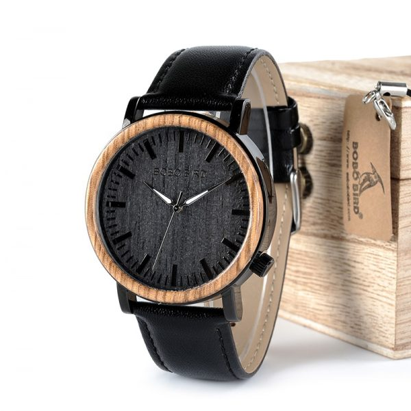 The-Aukland-Mens-Wooden-Watch-UK-1