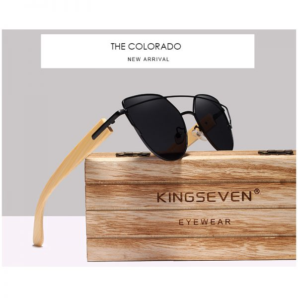 The-Colorado-Mens-Wooden-Sunglasses-UK-1