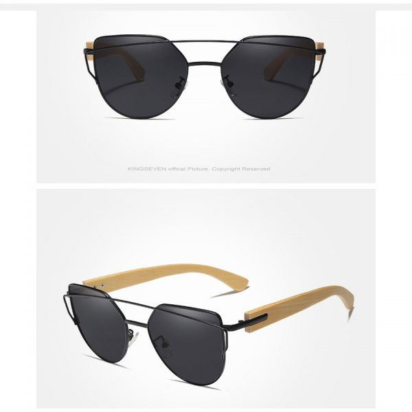 The-Colorado-Mens-Wooden-Sunglasses-UK-3