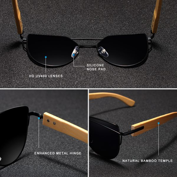 The-Colorado-Mens-Wooden-Sunglasses-UK-4