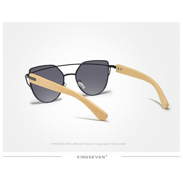 The-Colorado-Mens-Wooden-Sunglasses-UK-6